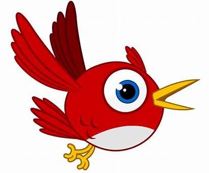 Bird Animation Flash Animated Birds Sprite Adobe