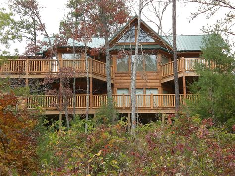 luxury cabins in pigeon forge luxury cabin pigeon forge tn trips taken