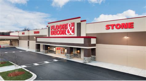 floor and decor louisville exclusive new to louisville retailer taking former j c penney site louisville louisville