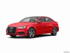 Audi A3 Tfsi : audi a3 sedan 2017 sport 40 2 0 tfsi 190 hp in uae new car prices specs reviews photos ~ Gottalentnigeria.com Avis de Voitures