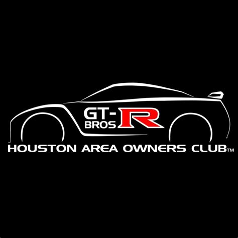 Boat Repair Kingsland Texas by Auto Check Elite Home Facebook