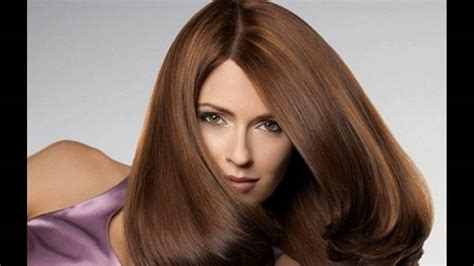 Caramel Bronze Hair Color Best Products Available Shades