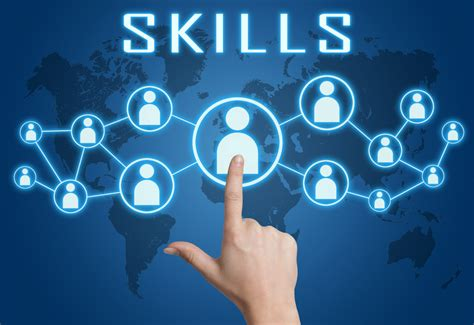 how to improve today s most in demand skills