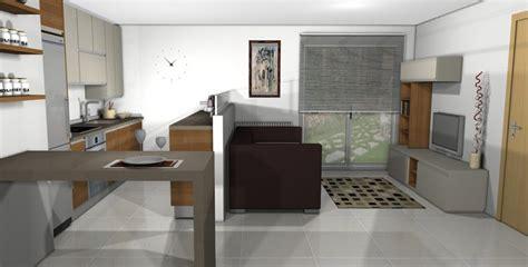 l shaped kitchen designs with breakfast bar cocina moderna dc17 cocinas dise 241 os mob 3 des 9868