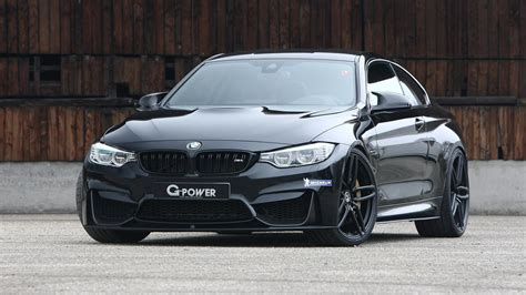 bmw m4 tuning bmw m4 coupe tuned to 520 hp by g power