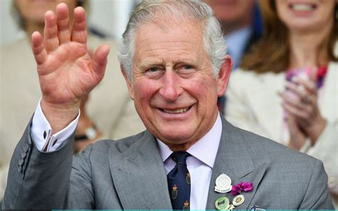 Prince Charles' warning about 'crazy' AI is misguided ...