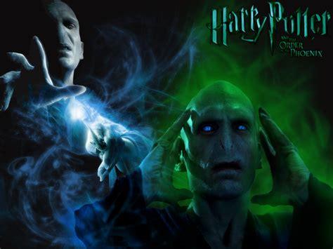 Images Of Voldemort Lord Voldemort Lord Voldemort Wallpaper 7381989 Fanpop