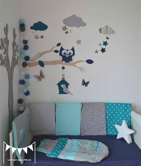 deco murale chambre bebe deco murale chambre bebe garcon kirafes