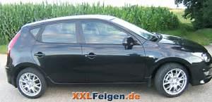 Hyundai I30 Alufelgen : hyundai i30 und anzio vision 17 zoll ~ Jslefanu.com Haus und Dekorationen