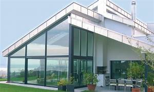 Kosten Wintergarten 20qm : wintergarten rino weder ag aus der schweiz ~ Sanjose-hotels-ca.com Haus und Dekorationen