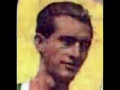Renato Curse: O dia em que a Argentina foi Palmeiras