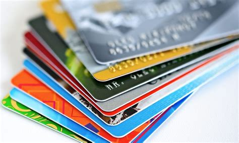 Has any one else here done this? Mixed Performance For Credit Card Delinquencies   PYMNTS.com