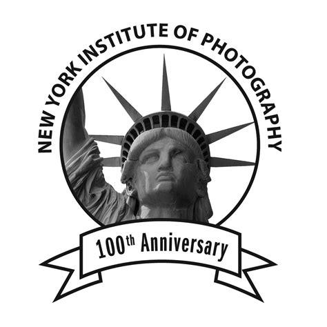 Instituto De Fotografía De Nueva York  Wikipedia, La