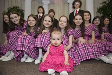 children of the l david and louise turpin children abuse shower a