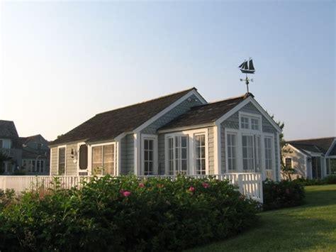 My Cape Cod A Coastal Cottage House Tour  Hatch The