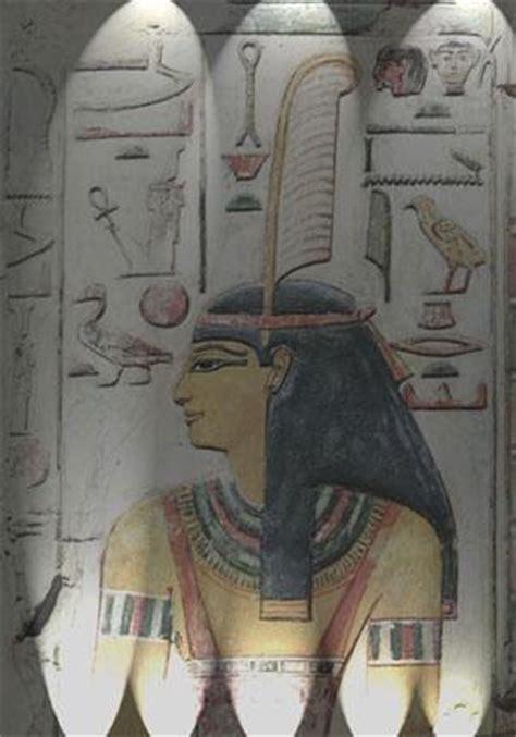 maat dieu de legypte dieux egyptiens