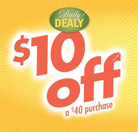 pier one ls clearance pier 1 import 10 off 40 printable coupon 90 off