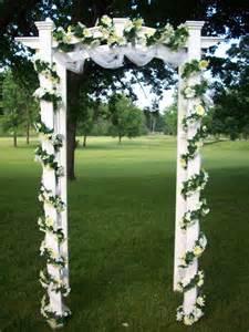 sutcliffe floral weddings