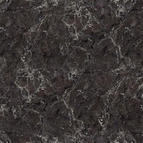 coastal gray кварцевый камень caesarstone 6003 coastal grey