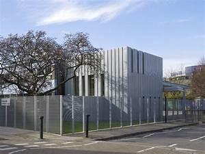 BOOK BOX – Coffey Architects