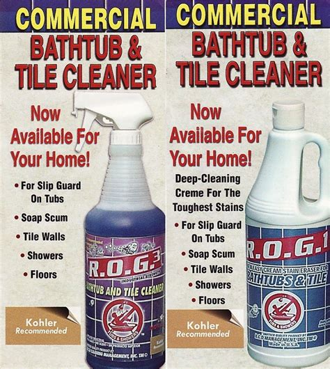 dow bathroom cleaner commercial commercial bathtub cleaner 28 images bathroom cleaner