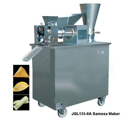machine cuisine samosa machine samosa machine