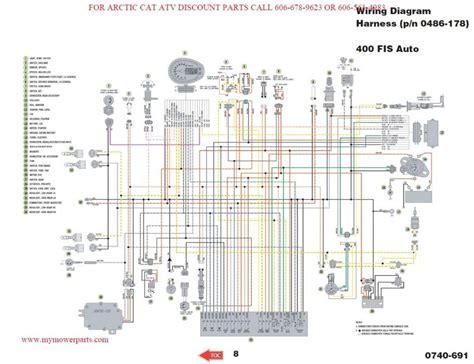 vw parts horn diagram2005 arctic cat 250 engine diagram
