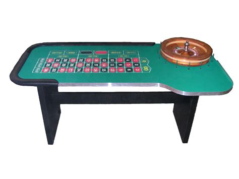 Casino Table Rentals New York  5187723252  Casino. Office Desk Toys Uk. Ergotron Ds100 Quad Monitor Desk Stand. Norman Bel Geddes Desk. Long Drawers. Computer Lab Desks Tables. Silver Table Lamps. Mighty Light Tables. Teak Wood Coffee Table