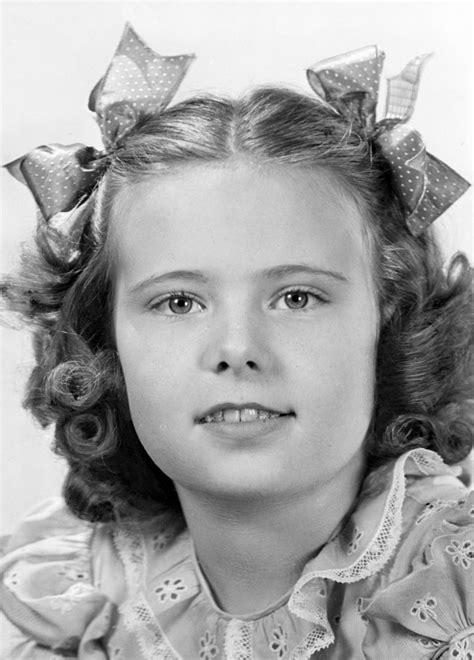 1940s Childrens Hairstyles by 1940s Childrens Hairstyles 47 Important Lessons 47s