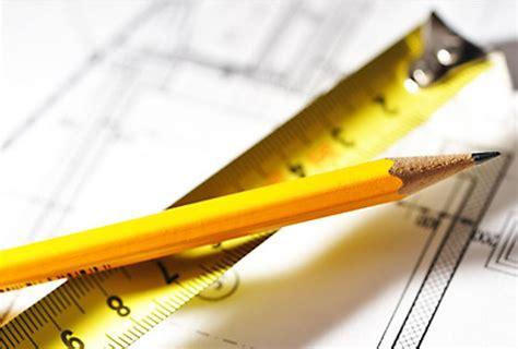 top home interior designers interior design site survey checklist molloy