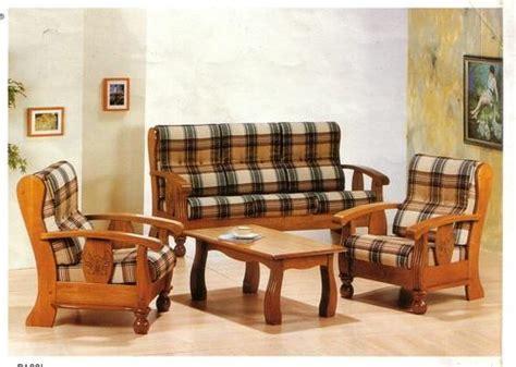 teak wood sofa set designs pictures nrtradiant