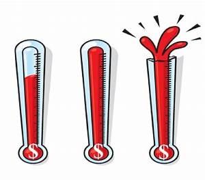 fundraising-thermometer-clip-art-sama-kaya-punya-kurt ...
