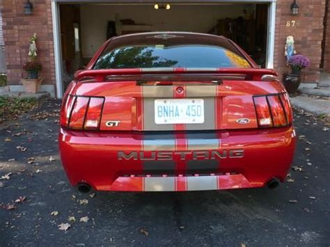 best 2002 ford mustang 10 best 2002 ford mustang gt for images on