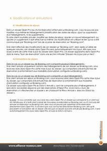 Suivi Dossier Prime A La Conversion : openpro procedure booking ~ Medecine-chirurgie-esthetiques.com Avis de Voitures