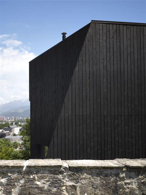 artist residency silent piece  art  monolithic