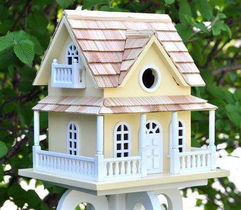 cool bird house plans decorative bird house plans fresh decorative bird house unique hardscape design have