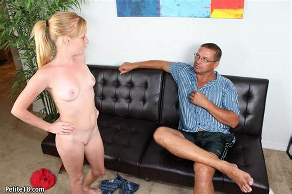 #Tiny #Teen #Slut #Sucks #And #Fucks #Her #Step #Dad #To #Get #Out #Of