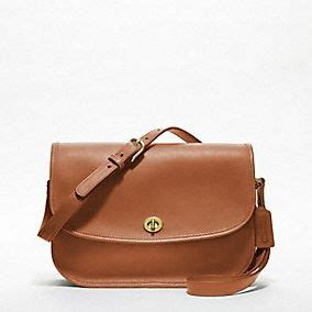 classic coach purse 35 best images about coach obsession iconic handbags on 2216