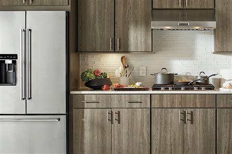 home depot kitchen designer global modern kitchen shop by room the home depot 4250