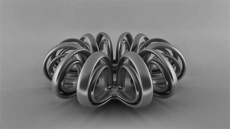 art  steel shares   gain success  ecommerce