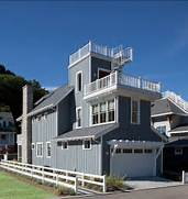 Paint Color Home Exterior Paint Color Ideas Benjamin Moore Gray Grey Black White Exterior Exterior Colors Pinterest Bath Paint Colors Floor Colors Interior Paint Colors Paint Colours Wall Colors Gray