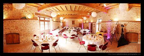 salle de mariage 8eme location salle mariage lyon le mariage