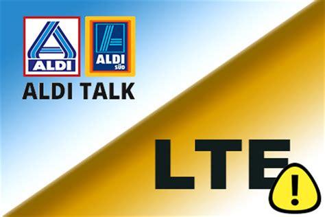 Aldi Talk Neue Sim Karte