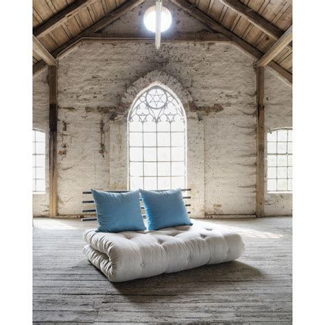 canapé chaud bien au chaud chez soi lits fauteuils et banquettes