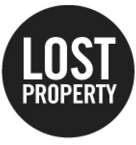 lost property lochardil primary school