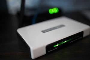 Does Having Two Routers Slow Down The Internet  8 Ways To