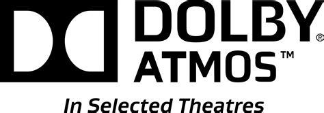 dolby atmos logopedia fandom powered  wikia