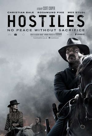 hostiles splitscreen reviewsplitscreen review