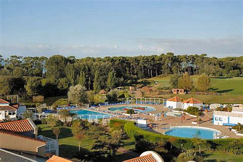 et vacances port bourgenay vacances villages clubs port bourgenay talmont hilaire s 233 jour pas cher