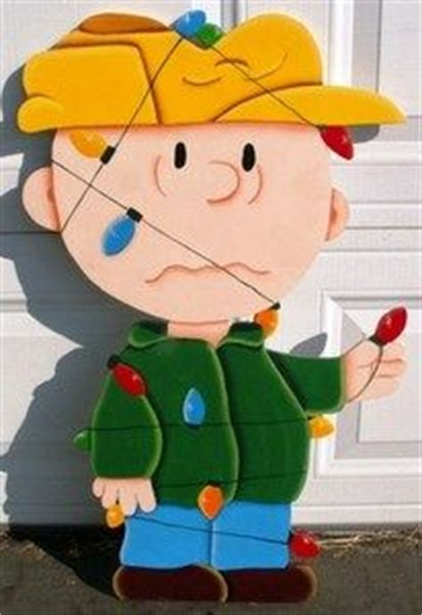 images   charlie brown christmas  pinterest
